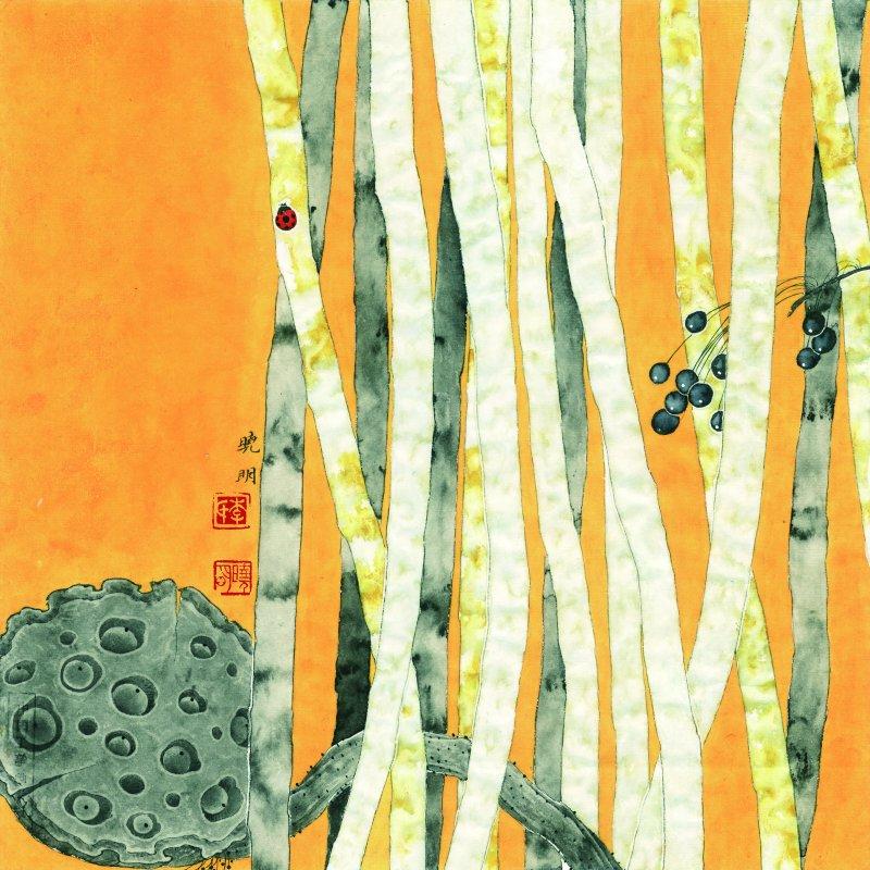 手绘墙与墙纸装修设计攻略 - 深圳3d立体画_深圳墙绘