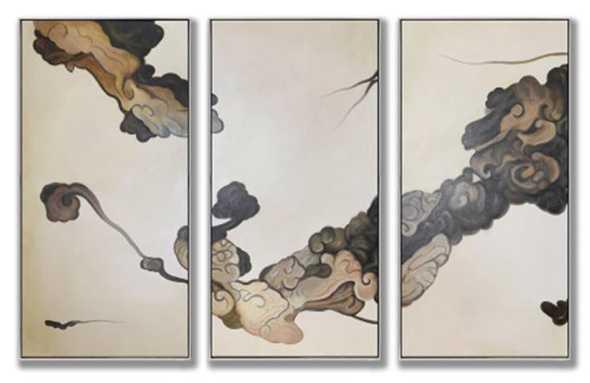 新中式挂画16